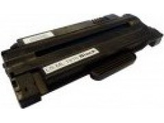 12328 toner compatible samsung ml1910 negro.jpeg
