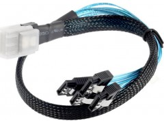 13438 cable mini sas 4i sff 8087 a 4 sata.jpeg