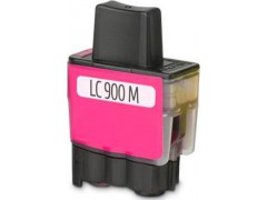 13474 cartucho tinta compatible brother lc900 magenta.jpeg