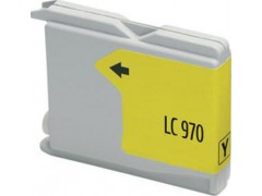 13480 cartucho tinta compatible brother lc970 amarillo.jpeg