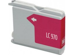 13481 cartucho tinta compatible brother lc970 magenta.jpeg