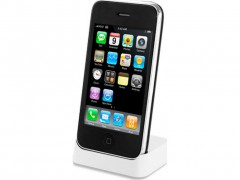 1372 dock para iphone 3g y 3gs carga audio.jpeg
