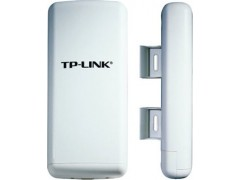 14322 wa5210g tp link reacondicionado router punto de acceso wifi wireless.jpeg