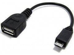 14375 cable usb otg para samsung galaxy s2 s3 s4 s5 s6.jpeg