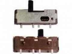 1528 power switch para nintendo ds lite.jpeg