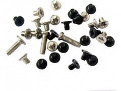1757 kit de tornillos para iphone 3g 3gs 32 pcs.jpeg