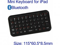2133 mini teclado bluetooth para pc movil ipad ps3.jpeg
