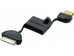 2422 llavero cable usb para iphone 3g 3gs 4 4s.jpeg