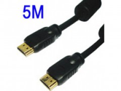 2437 cable hdmi v13 para xbox360 y ps3 5 mts.jpeg