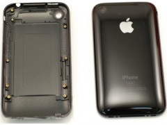 2479 tapa trasera negra para iphone 3g 3gs 8 gb.jpeg