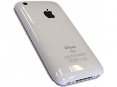 2486 tapa trasera blanca para iphone 3g 3gs 32 gb.jpeg
