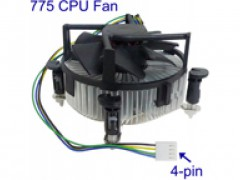 2501 ventilador placa socket 775.jpeg