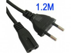 2668 adaptador cable portatil 12 mts iec 60320 c7 bipolar m.jpeg