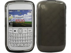 3004 funda de tpu para blackberry curve 8520.jpeg