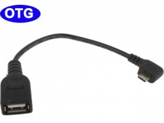 3499 cable usb otg para samsung galaxy s2 s3.jpeg