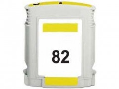 3555 cartucho tinta compatible hp 82 c4913a amarillo.jpeg