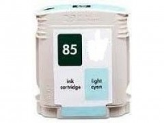 3558 cartucho tinta compatible hp 85 c9428 light cyan.jpeg