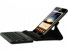 3598 mini teclado bluetooth y funda con soporte para samsung galaxy note.jpeg