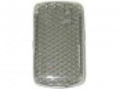 3651 funda de tpu de diamante para blackberry 8900.jpeg