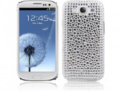 3723 funda de diamantes para samsung galaxy s3.jpeg