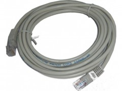 44 cable de red rj45 3 mts.jpeg