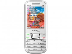 4548 e2252 24 lcd dualsim bluetooth.jpeg