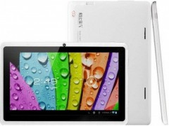 4847 cube u18gt dual core elite rk3066 15ghz android 411 7 lcd.jpeg