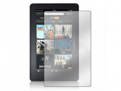 4895 protector de pantalla para kindle fire hd.jpeg