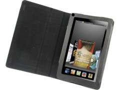 4908 funda de piel para kindle fire hd negra.jpeg
