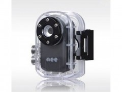 5010 md91s mini camara dv sumergible 20 metros.jpeg