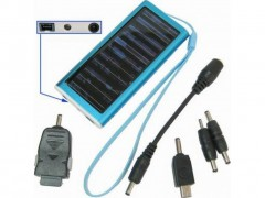 515 cargador solar de moviles mp3 pda camara 04w.jpeg