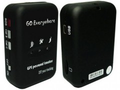 5150 personal gps gsm tracker gt30i.jpeg