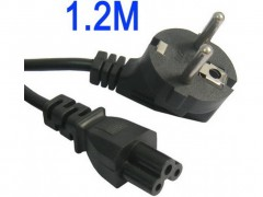 5182 adaptador cable portatil 12 mts iec 60320 c7 schuko m.jpeg