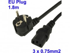 5184 adaptador cable portatil 12 mts iec 60320 c13 schuko m.jpeg