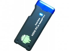 5390 rk3066 15ghz dualcore 1gb ddr3 bluetooth micro pc hdmi con android 41.jpeg