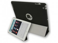 5908 funda smart cover para ipad negra.jpeg