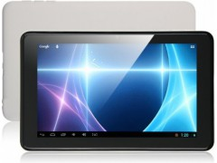 5922 allfine fine 7 genius tablet quadcore 7 android 41 capacitiva.jpeg