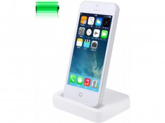 6087 dock para iphone 55s5c blanco.jpeg