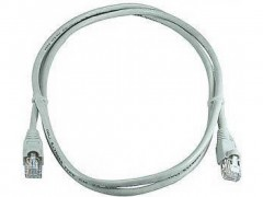 6538 cable de red rj45cat 6 2 mts.jpeg