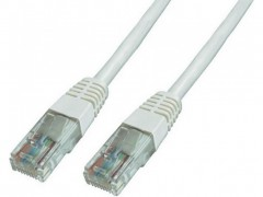 6540 cable de red rj45cat 6 05 mts.jpeg