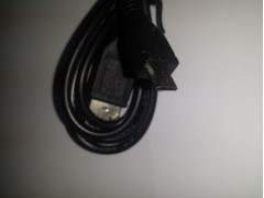 6738 cable usb para jc35.jpeg