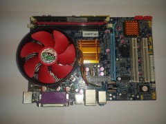 6771 placa base con intel xeon 36 ghz ntc g41cpu.jpeg
