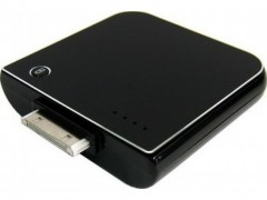 686 bateria externa iphone 3g3gs 1900 mah.jpeg