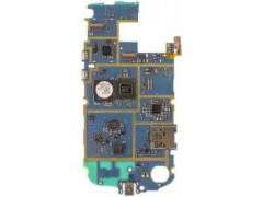 7072 placa base para samsung galaxy trend s7560 original.jpeg