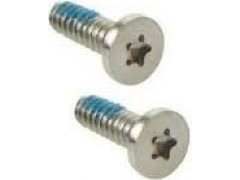 7624 tornillos torinillos iphone iphone repuesto apple tornillo dock screw.jpeg