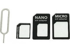 7724 adaptador nanosim a microsim y sim iphone.jpeg