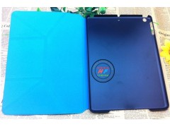 7917 funda smart cover multiposicion para ipad 5 azul.jpeg