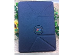 7919 funda smart cover multiposicion para ipad 5 negra.jpeg