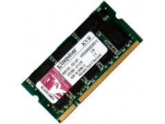 8133 memoria ddr 512mb portatil kingston kvr333x64sc25512.jpeg