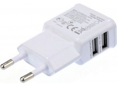 8821 mini adaptador 220v a 2 usb 5v 2a blanco.jpeg